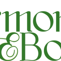 Nuovo Logo Armonia e Bontà