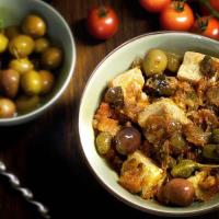 Spezzatino-di-Tofu-Capperi-e-Olive