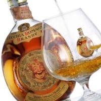 Still-Life-cognac