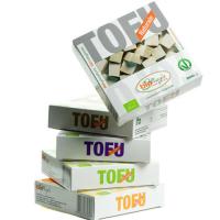 Packaging Tofu - BioMagia