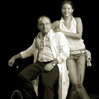 Filiberto Ponzetti - Fisiatria, Lungodegenza ortopedica
