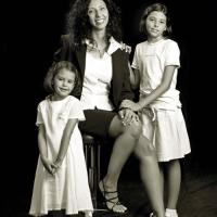 Lorredana Cardamone - Accettazione diagnostica per immagini
