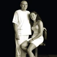 Giorgio Cicognani - Diagnostica per immagini