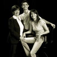 Mirella Antolini Accettazione diagnostica per immagini