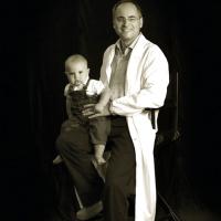 Gian Paolo Massa - Medico competente, medicina del lavoro
