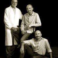 Giorgio Palazzi - Ginecologo