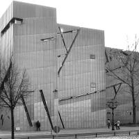 Berlino06