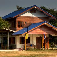 Casa-tailandia