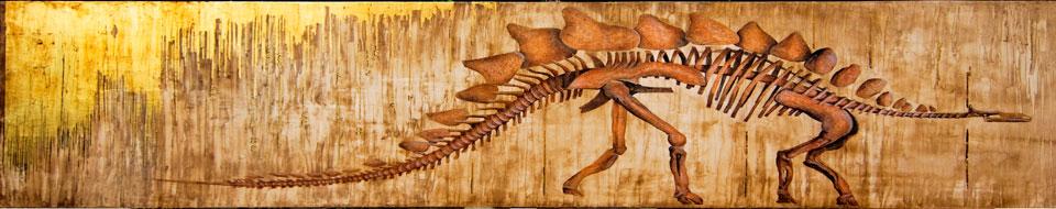 DinosauroB
