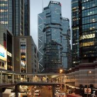 HONKONG-03