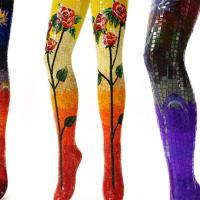 SICIS - gambe