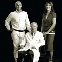 Alfredo de Zerbi - Ortopedico