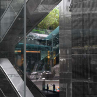 hong-kong-business-building