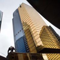 hong-kong-business-building2