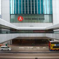 hong-kong-business-building3