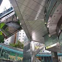 hong-kong-business-building4