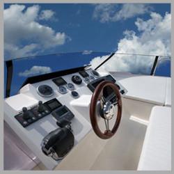 icona-nautica