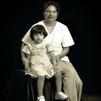 Mary Mundanthanat - Area di degenza chirurgica