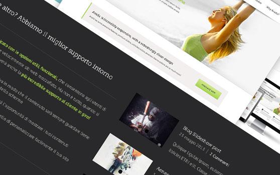 web-design4