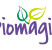 LOGO-Biomagic